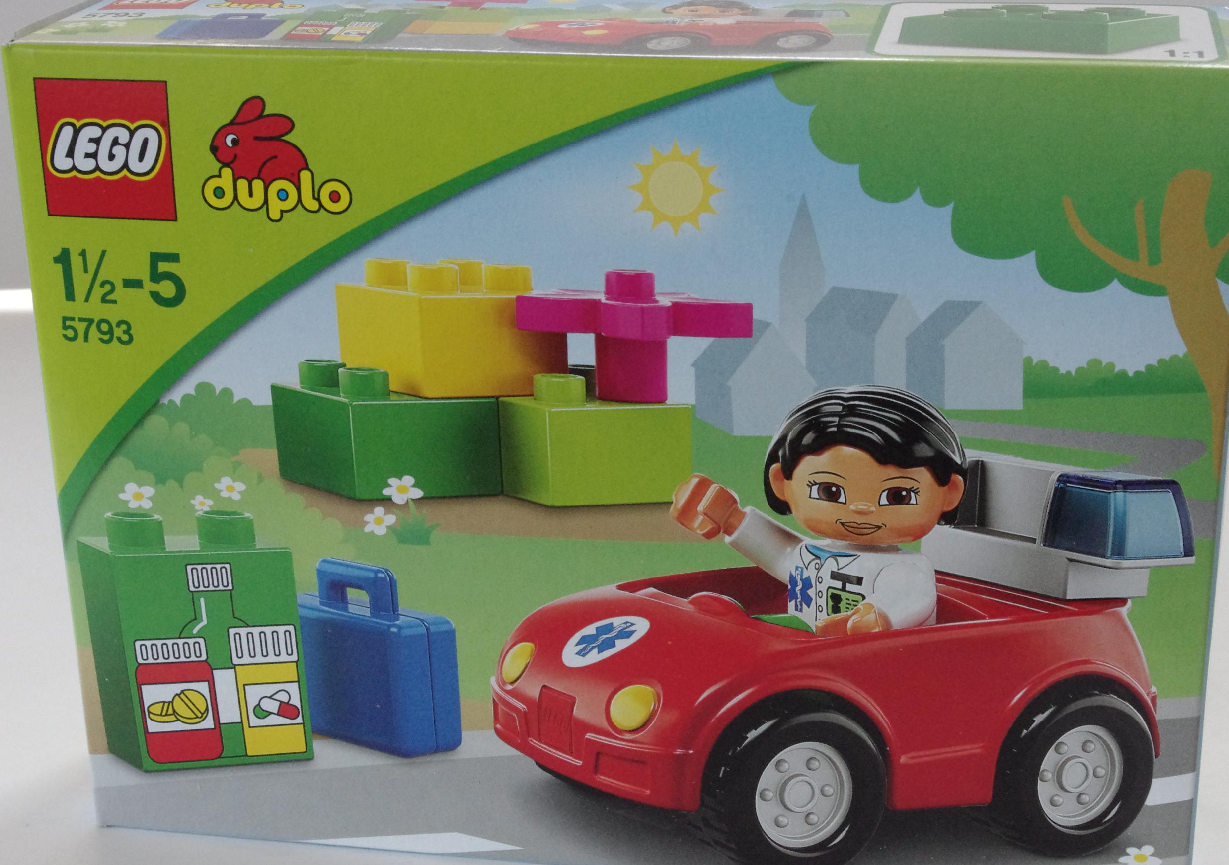 sex leksaker online eskorter västerås