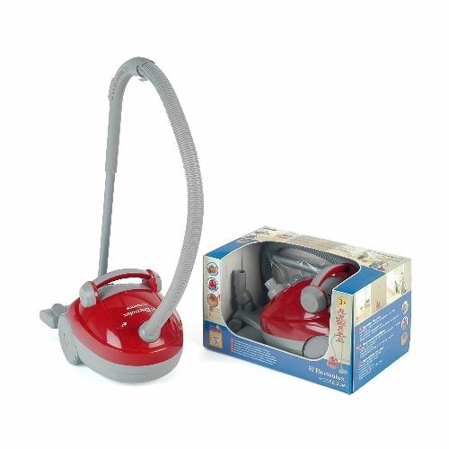 Koket For Barn : Dammsugare, Electrolux  Billiga leksaker online  LekOutlet