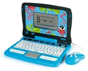 Alga Barndator - Play & Learn laptop